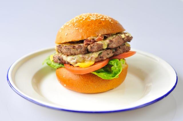 Beast Burgers-050